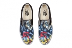 vans-iron-maiden-slip-on